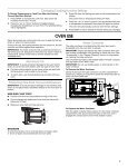 KitchenAid JBS7524BS - JBS7524BS EN (859127197900) Use and care guide - Page 7