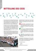 UMWelTFReUnDlICH DAS ACCeSSOIRe MIT ÖKO-CHIC - Planet ... - Page 2