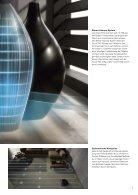 Miele Saugroboter - Seite 7
