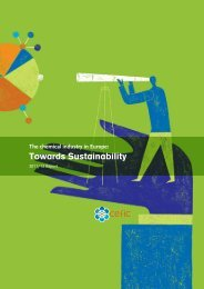 Download Cefic sustainability report 2011-2012