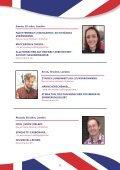 Stimmen aus aller Welt - der Freiwilligenjahrgang 2017/2018 - Page 7