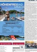 Der Uracher KW 15-2018 - Page 5