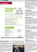 Der Uracher KW 15-2018 - Page 6