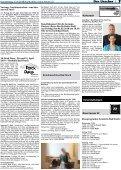 Der Uracher KW 15-2018 - Page 7