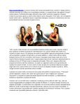Enzo Casino Review - Casinò online in Italia - Page 2