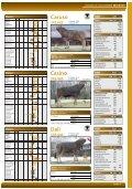 Katalog AGRARSCHAU Allgäu 2018 - Seite 7