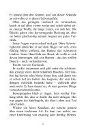 Todesschach - Page 5