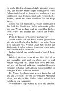Todesschach - Page 6
