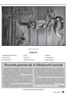 Családi Kör, 2018. április 12. - Page 3
