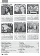 Családi Kör, 2018. április 12. - Page 4