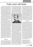Családi Kör, 2018. április 12. - Page 5