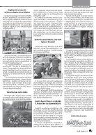 Családi Kör, 2018. április 12. - Page 7