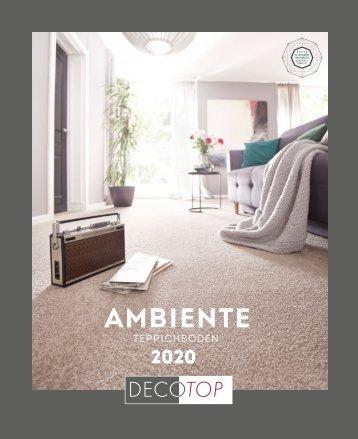 AMBIENTE-web-2020
