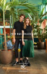 BC_CATALOGUE2018_EN_Full-catalogue