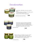 jabones y perfumes - Page 5