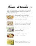jabones y perfumes - Page 3