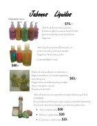 jabones y perfumes - Page 4