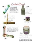 jabones y perfumes - Page 7