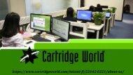 Buy Canon Ink Cartridges Online