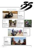 RUST magazine: RUST#35 - Page 3