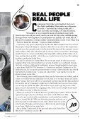 RUST magazine: RUST#35 - Page 7