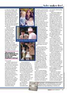 Binder1 - Page 7