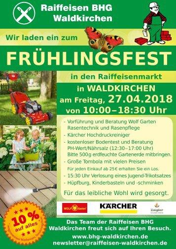 Flyer_Fruehlingsfest_A6_03-2017