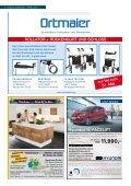 Gazette Zehlendorf April 2017 - Seite 2