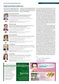 Gazette Zehlendorf April 2017 - Seite 3