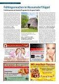Gazette Zehlendorf April 2017 - Seite 4