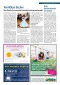 Gazette Zehlendorf April 2017 - Seite 5