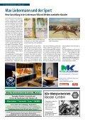 Gazette Zehlendorf April 2017 - Seite 6
