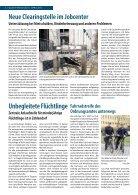 2017-04-Wilmersdorf - Page 2