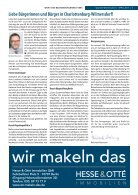 2017-04-Wilmersdorf - Page 3