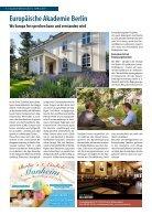 2017-04-Wilmersdorf - Page 4