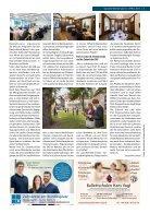 2017-04-Wilmersdorf - Page 5