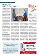 2017-04-Wilmersdorf - Page 6