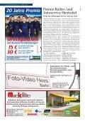 Gazette Charlottenburg April 2017 - Seite 2