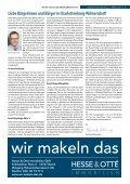 Gazette Charlottenburg April 2017 - Seite 3