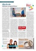 Gazette Charlottenburg April 2017 - Seite 4