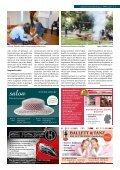 Gazette Charlottenburg April 2017 - Seite 5