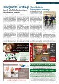 Gazette Charlottenburg April 2017 - Seite 7