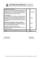 2017-08-02 Protokoll Vorstandssitzung GLVHH - öffentlicher Teil - Page 2