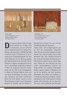 KB_Berlin_Frühling_Nonprint - Seite 7