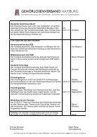 2017-09-06 Protokoll Vorstandssitzung GLVHH - öffentlicher Teil - Page 2