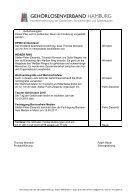 2017-10-06 Protokoll Vorstandssitzung GLVHH - öffentlicher Teil - Page 2