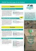 COUNTRY Öko 2213 - Deutsche Saatveredelung AG - Seite 3