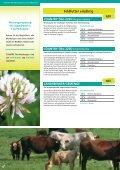 COUNTRY Öko 2213 - Deutsche Saatveredelung AG - Seite 6