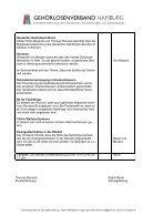 2017-11-01 Protokoll Vorstandssitzung GLVHH - öffentlicher Teil - Page 2