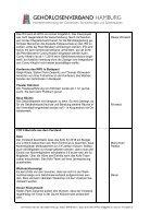 2018-01-10 Protokoll Vorstandssitzung GLVHH - öffentlicher Teil - Page 2
